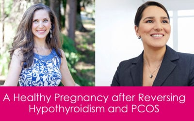 How to Achieve Post-PCOS Healthy Pregnancy