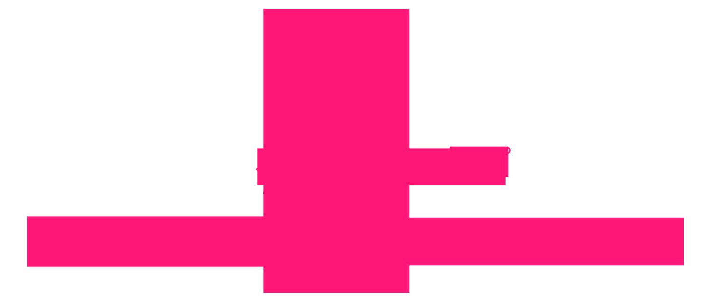 360° Impact Health