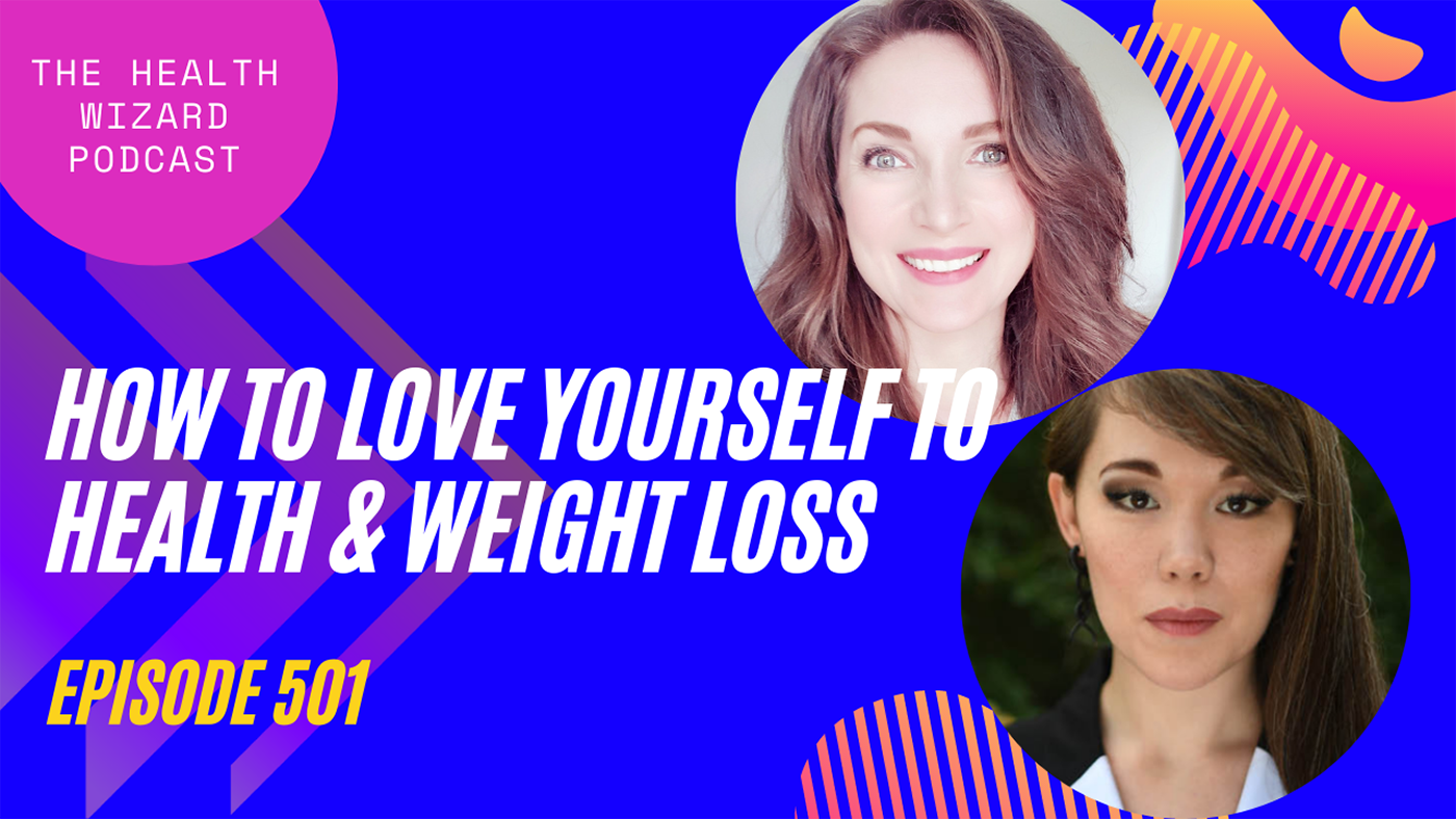 weight loss pcos